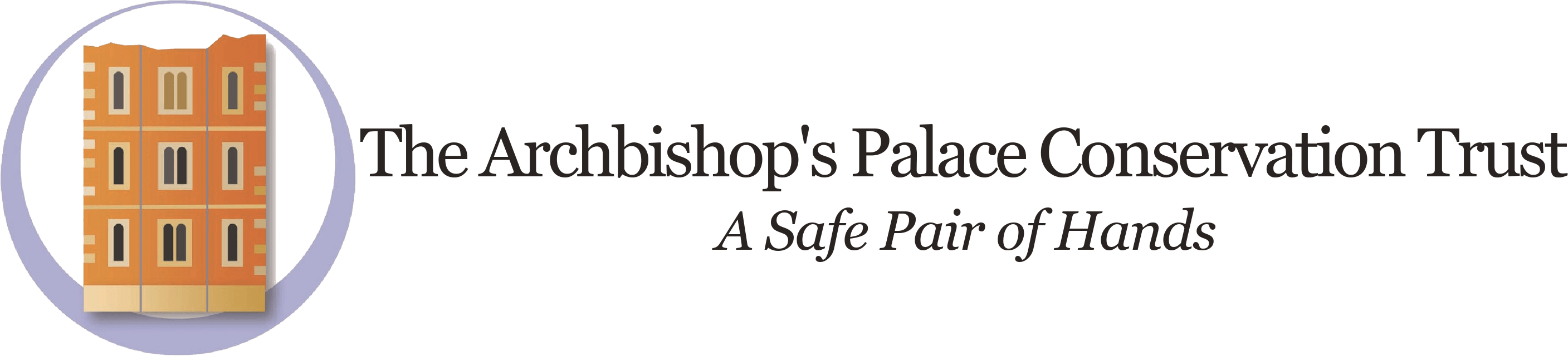 The Archbishop's Palace Conservation Trust